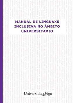 Manual de Linguaxe Inclusiva